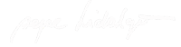Pepe Hidalgo Logo